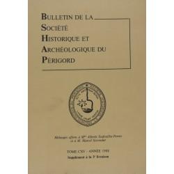 Mélanges Sadouillet-Perrin...