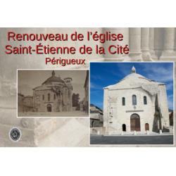 Renouveau de l'église...