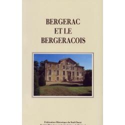 Bergerac et le Bergeracois