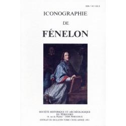 Iconographie de Fénelon